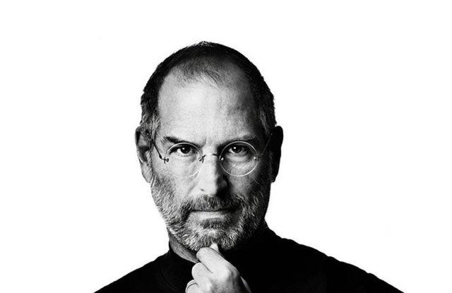 Проверете с тест: Ще ви вземат ли на работа в Apple