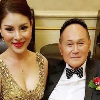 Милиардер дава 180 млн. долара, ако се ожените за дъщеря му