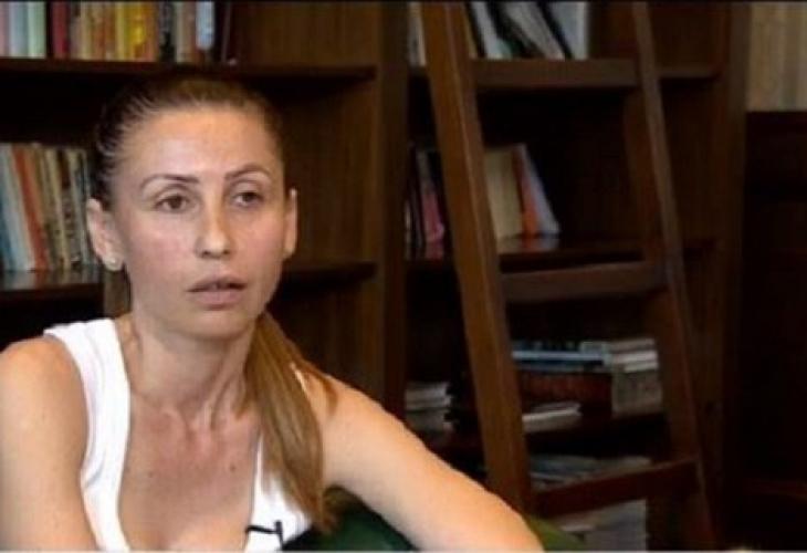 Жената на Митьо Очите го напусна, покри се в мизерна софийска панелка (СНИМКИ)