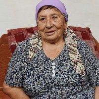 Баба Фатма даде рецепта, която е от нейната баба и върши работа: Приготвя се лесно и след седмица имате перфектен лек за много болести!