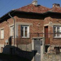 100 000 българи ще се уредят с безплатни къщи и работа, правителството дава 400 млн. лв.