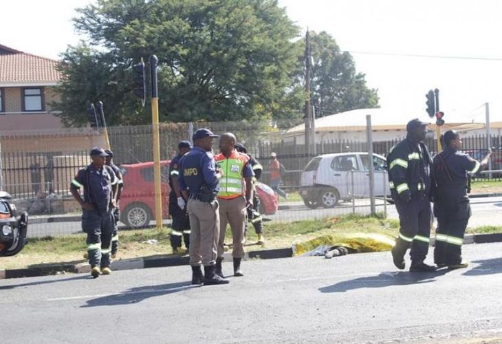 Килъри разстреляха като куче ортак на мъжа на Наталия Гуркова в Йоханесбург (СНИМКИВИДЕО)
