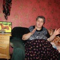 След 78 дни в кома и 8 операции, Хайрие Бекир има силата да вижда бъдещето и да предсказва смъртта! Тя е известната врачка от Боян Ботево
