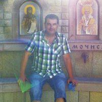Известен лечител и ясновидец предвижда да се случи нещо в България, което се чака от години