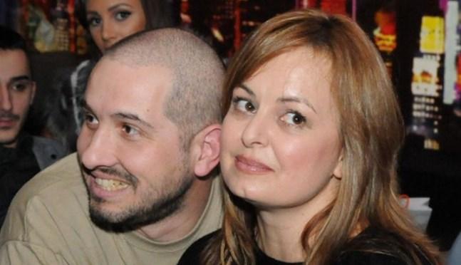 Симеон Колев разстърсващо: Раздялата с Мариана Векилска е най-големият ми личен провал!