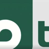 Топ водеща от bTV се хвали с нов имот СНИМКА