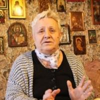 Прочутата ясновидка Соня Щерева: България ще се оправи през 2020 г.!