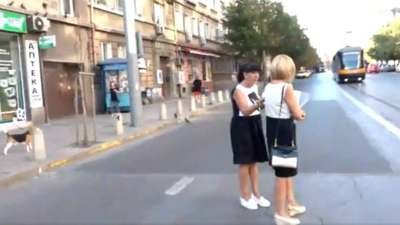 риалити на Ива Николова с Мая Манолова
