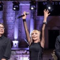 Новата Лили Иванова: Примата се подложи на поредица разкрасителни операции, свали 40 години от ЕГН-то