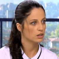 Жената на Бареков - Мария Календерска, стана отчаяна съпруга