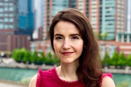 Българка на 33 стана професор