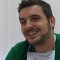 Млад лекар от Пловдив впечатли всички с този революционен метод на лечение