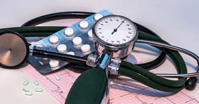Грешката в измерване на кръвното налягане, която правят почти всички