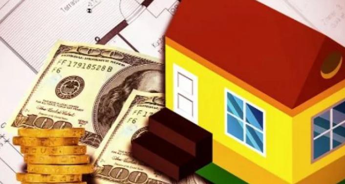 Къде трябва да държите пари в дома си, за да започнат да се множат