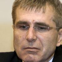 Кой е олигархът Христо Ковачки и откъде е огромното му богатство