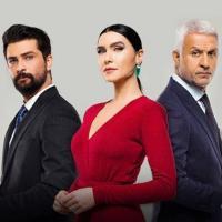 Популярни турски сериали
