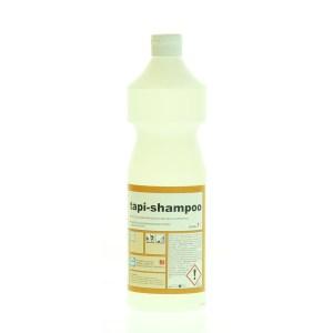 Šampon za preproge Tapi Shampoo