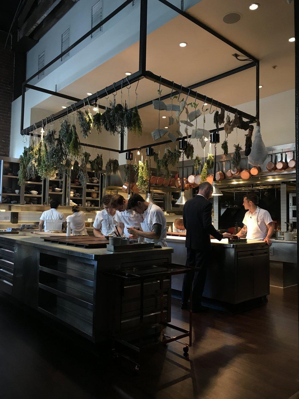 Restaurant Design Archives Restaurant Consulting