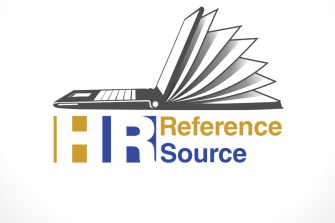 HReferenceSourceFinal