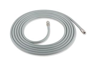 Patient Monitor Accessories – Edan Edan NIBP Tube with connector (3m)