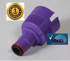 Anesthesia System – Mindray, V60 Isoflurane Key Filler Vaporizer