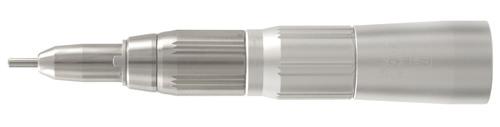 Dental Hand Piece – Slow Speed Handpiece – 4:1 STRAIGHT NOSE U-TYPE