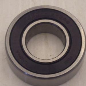 Bearing – 6203-12-2RS – 3/4x40x12