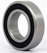 Bearing – 6304-2RS – 20x52x15 Sealed