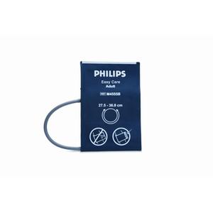 Blood Pressure – Philips – M4555B Easy Care Cuff, Hose, Adult