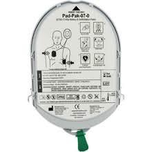 Defibrillator – AED – Samaritan SAM300 Pad Pak