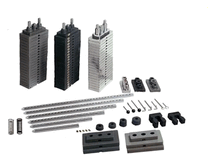 Weight Parts – General
