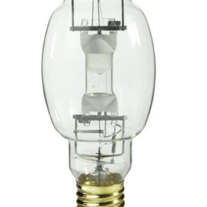 Lamps – SYLVANIA 64488