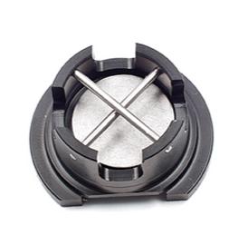 Gas Machine – Absorber Seat (Flapper Valve)