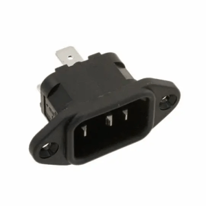 AC Plugs – AC CHASSIS JACK