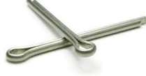 Cotter Pins – General Use