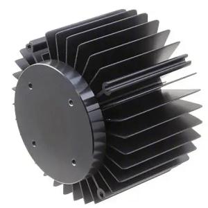 Heat Sink – General Use