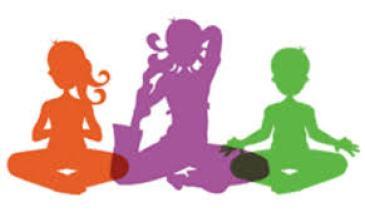 kid yoga 4.jpg