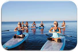 sup yoga1