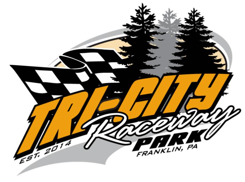 Tri-City Raceway Park
