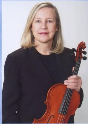 Irene Qurimbach 1
