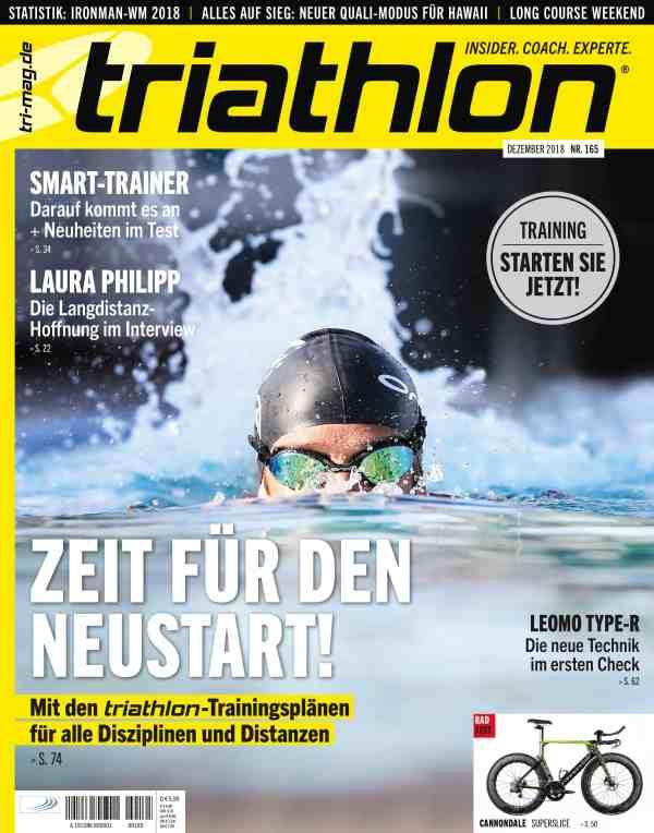 triathlon 165