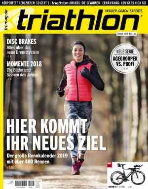 triathlon 166