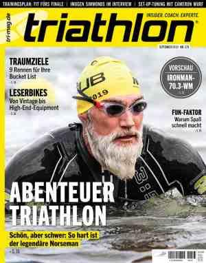 triathlon 173
