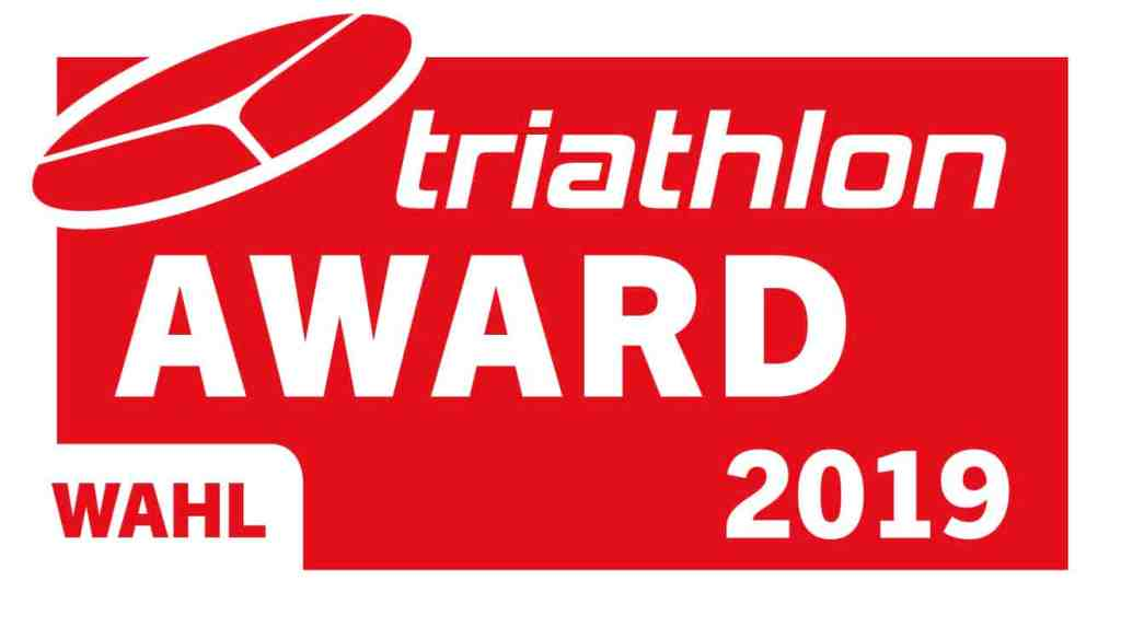 triathlon-Awards 2019