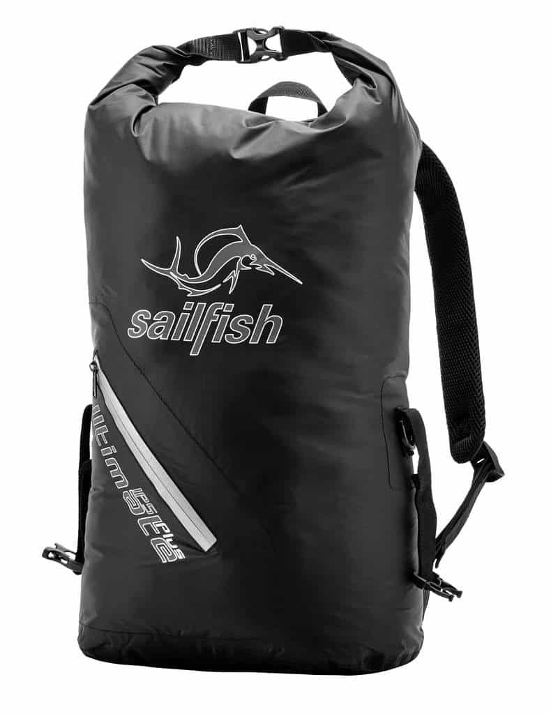 Sailfish Ultimate IPS Plus