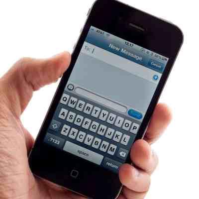 Textnachricht