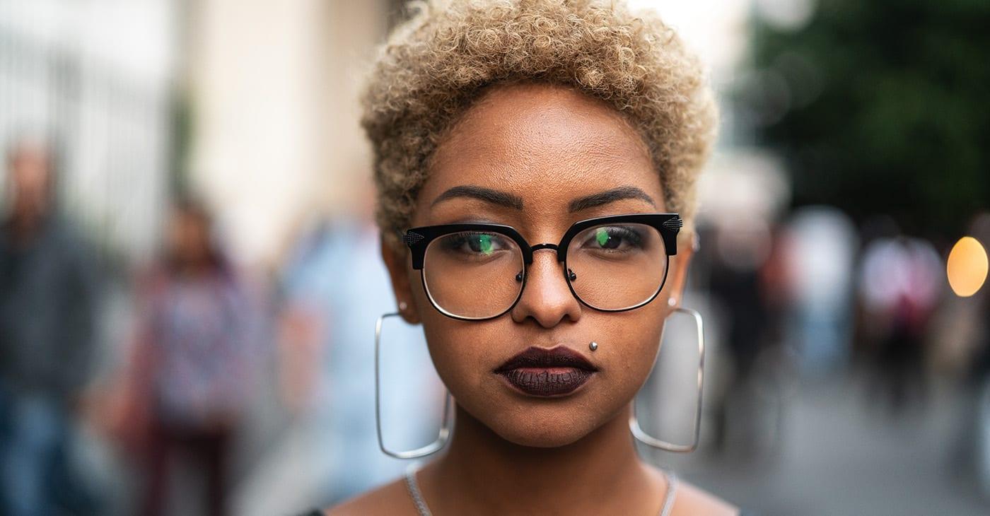 Black Millennial Political Convention Scheduled in