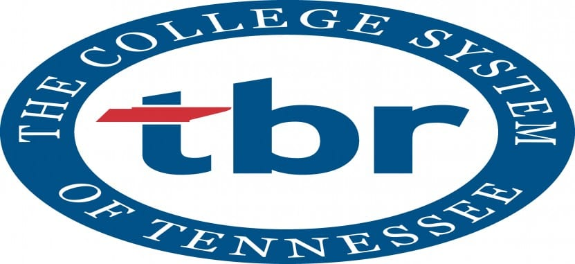 Tennessee Board Of Regents >> Tennessee Board Of Regents To Consider Tuition And Fee