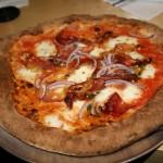 Upscale pizza hits Winston-Salem