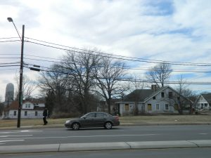 Hopes for the revitalization of the Martin Luther King Jr. Drive corridor have been raised and dashed repeatedly.